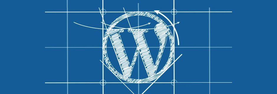 wordpress-blueprint-ft